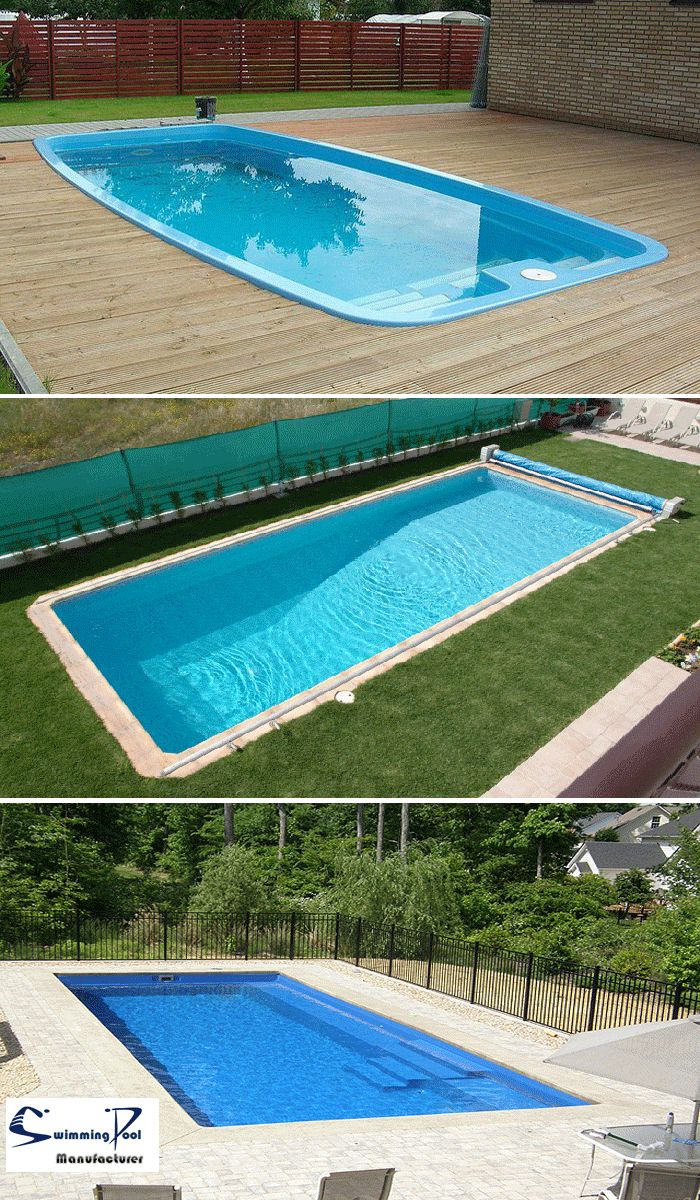 We are leading swimming pools manufacturer in india for Prefabricated pools