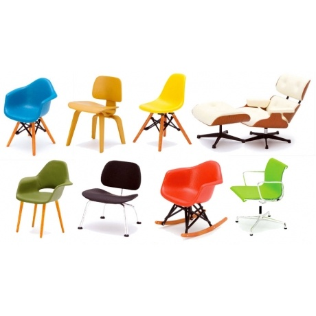 117 best chairs images on Pinterest   Chairs  At home and Lounge chairs. 117 best chairs images on Pinterest   Chairs  At home and Lounge