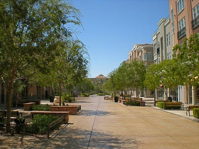 the district at green valley ranch condos for sale las vegas real estate pinterest green