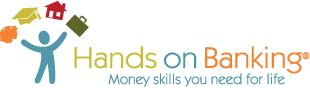 www.handsonbanking.org- incredible site for teaching financial literacy for kids. There are different activities and videos suited to different age groups.