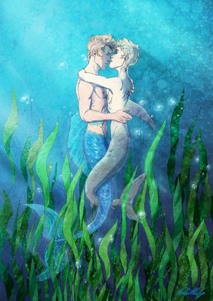 gay www mermaid escort