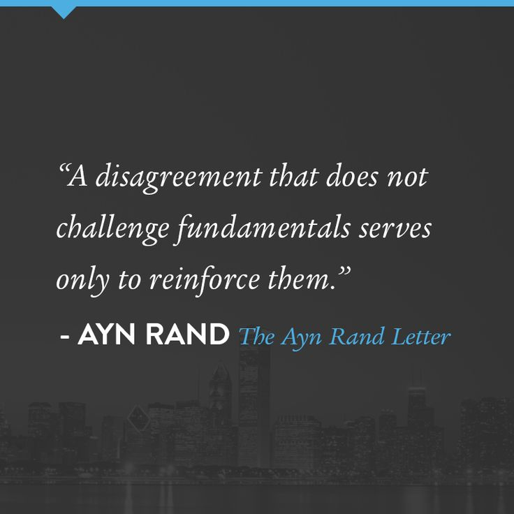 ayn rand what is capitalism essay What is capitalism this is ayn rand's flagship talk on capitalism the unknown ideal this is another crucial essay by ayn rand on economic topics5bhf374r.