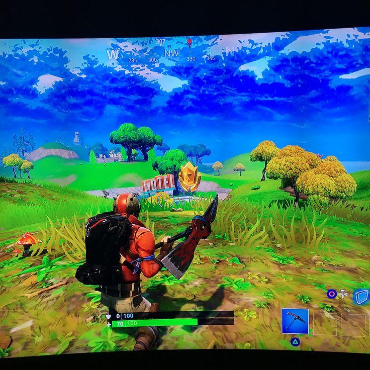 Search between a pool windmill and an umbrella (destroy the tree and itll pop up) #gamingmemes #gta5online #gtaonline #gamestagram #gaming #gtav #blackops2 #battlefield1 #blackops3 #ps3 #mw3 #xbox360 #mw2 #infinitewarefare #blackops #playstation #battlefield #xboxone #xbox #psn #ps4 #callofduty #modernwarefare #rainbowsixsiege #bo1 #gamers #rocketleague #overwatch #fortnitebattleroyale #fortnite