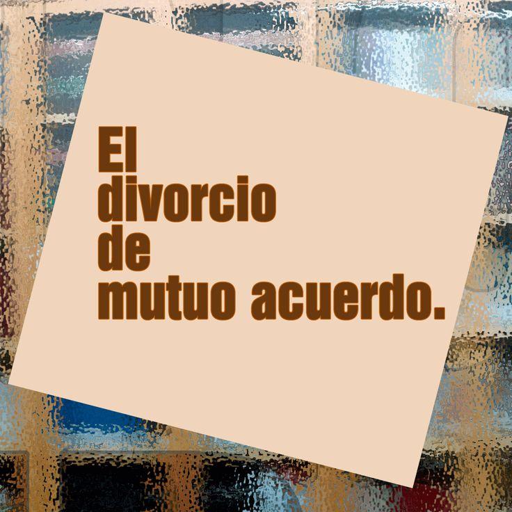 Baringo Giner Abogado, experto en matrimonial. Divorcios contenciosos y de mutuo acuerdo.#abogadosucesioneszaragoza  #abogadofamiliazaragoza #derechofamiliazaragoza #abogadomatrimonialistazaragoza