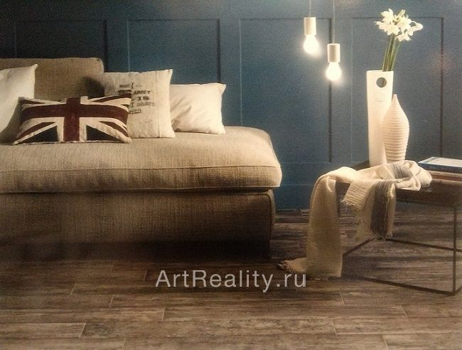 10+ images about Wood Effect Tiles on Pinterest : Large bathrooms, Fishing boats and Floors