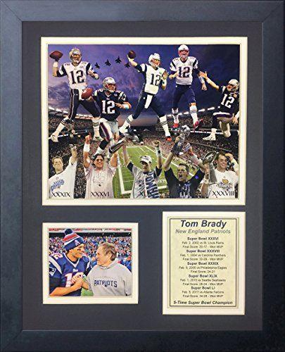 Tom Brady New England Patriots Photos