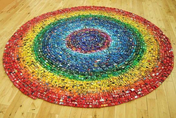 2,500 toy cars.