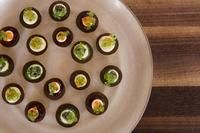 Blini - Recipe - ChefSteps