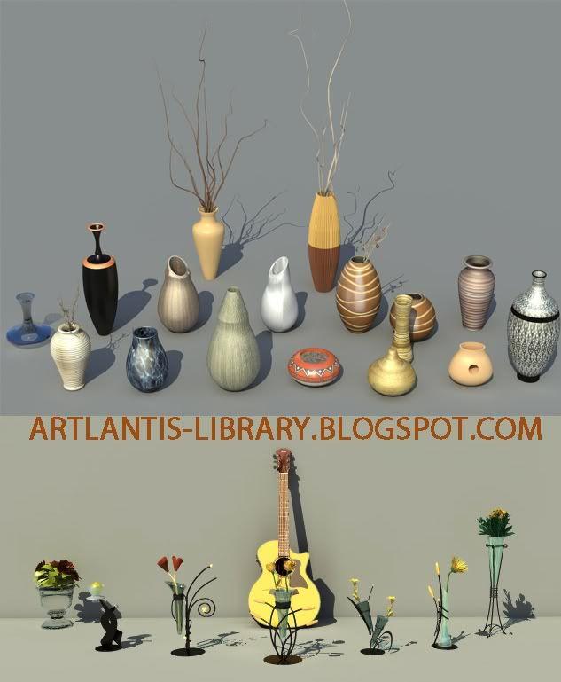 17 best images about artlantis on pinterest shops. Black Bedroom Furniture Sets. Home Design Ideas