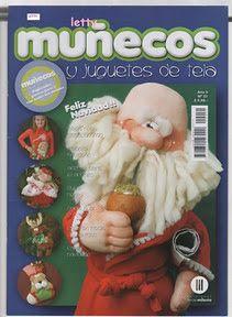 Munecos e Juguetes 51 - Marcia M - Picasa Web Albums