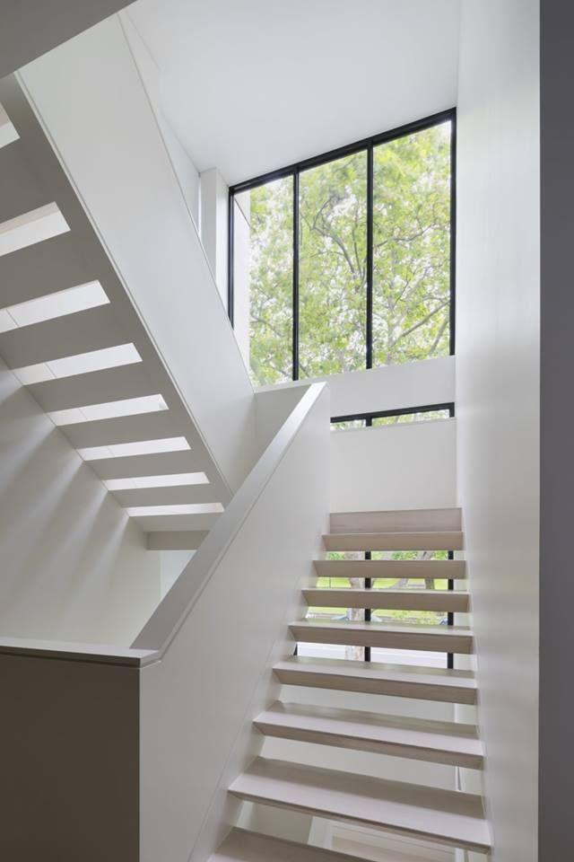 Best Pin By Arianna Badocchi On House Interior Design Hallway 640 x 480