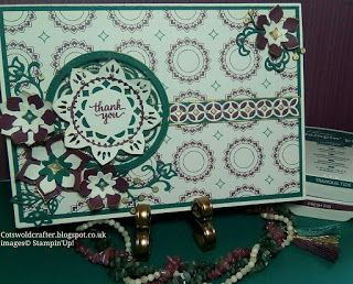 scrimpingmommy: Eastern Palace showcase... suite and samples