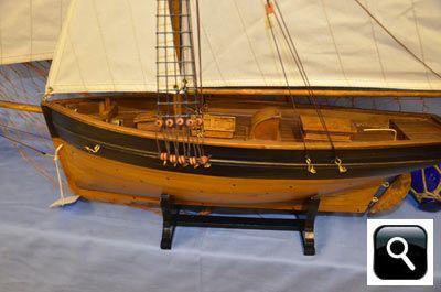 Модель яхты, модель деревянные яхты, декоративные яхты, Показать Яхты, Деревянные Yatch и лодки в Великобритании - модели яхт, морских моделей, деревянная модель лодки, модель лодки, морские декор для офиса, мореходное декор для зала ожидания, модель яхты для продажи, витринные идеи для парикмахерских, отображения окна идей для магазинов, окна отображения идей, отображения окна реквизита, лодка идеи подарка, мореходное декора для пабов, мореходное декора для офиса, конференц-зале…