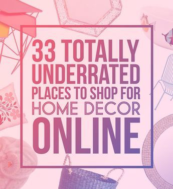 best 25 cheap home decor ideas only on simple diy simple crafts and easy