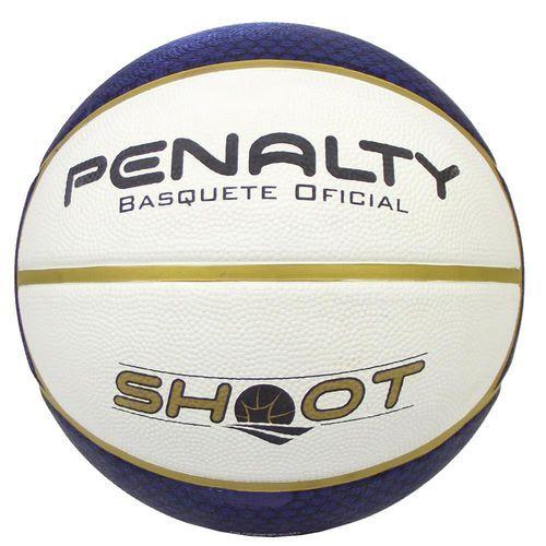 Koripallo Penalty Shoot sopii katu / pihakorikseen - kestävä malli  #koripallo #pihapelit #lapsille #kesä2016