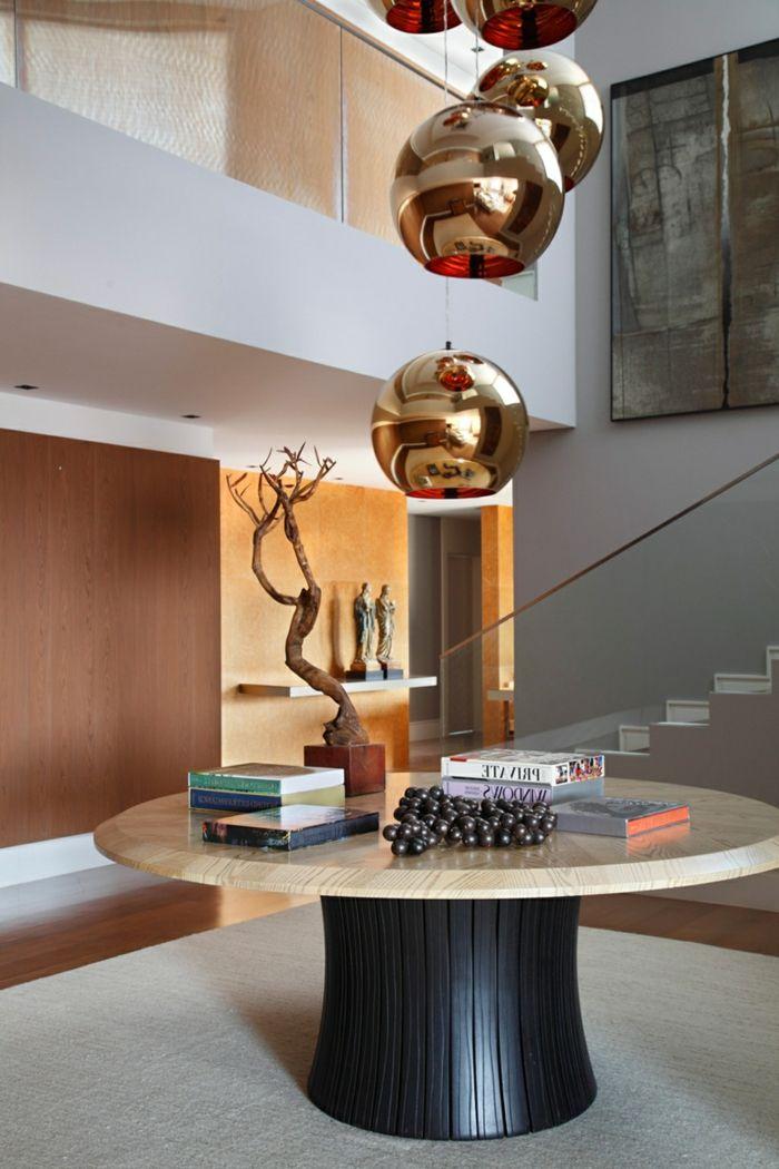 ▷ 1001 + idées géniales pour la déco entrée maison réussie DESIGN - entree de maison contemporaine