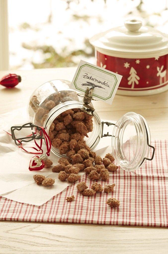 234 besten Geschenke aus der Küche Bilder auf Pinterest Diy - geschenk aus der küche