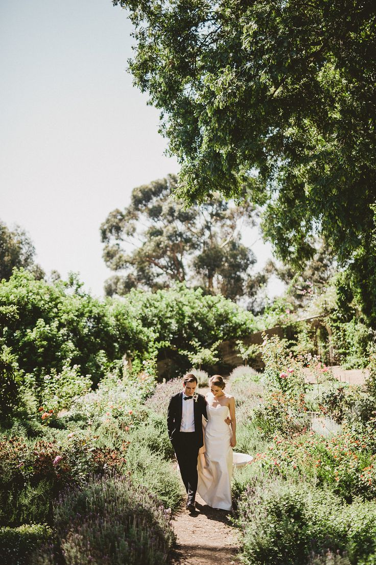 Specializing In Planning Unique Stylish Weddings For Bold Rebellious And Creative Couples Southern California