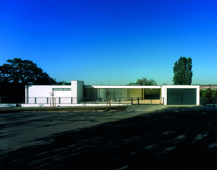 Villa Mies Der Rohe 719 best mies der rohe images on architects