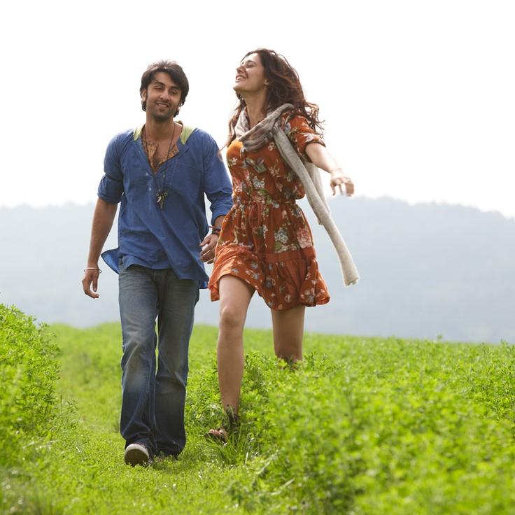 rockstar movie ranbir kapoor nargis fakhri