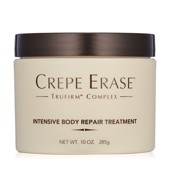 These Are The 13 Best Firming Face Creams For Sagging Skin Psoriasis Cream Psoriasis Treatment Cream Face Cream