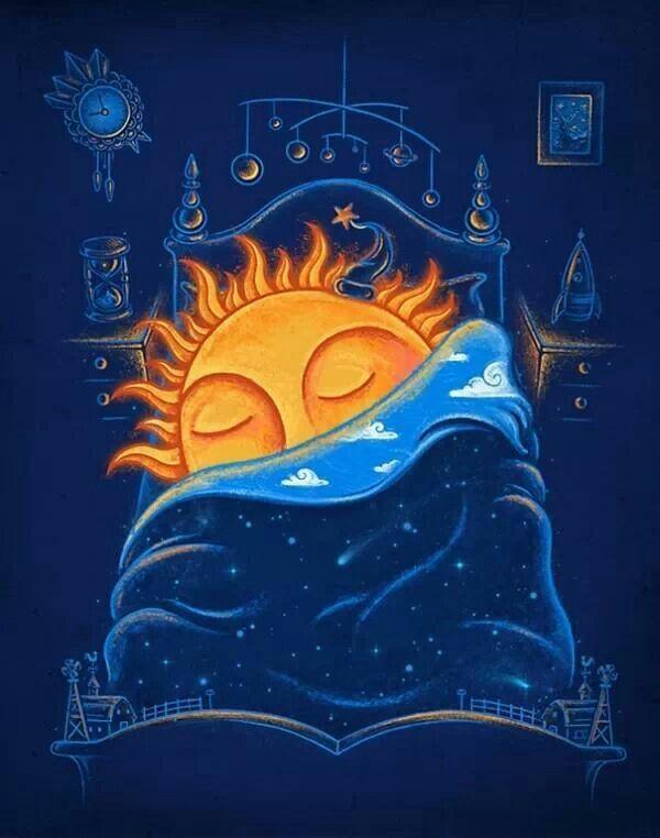 78 Images About Sun Symbols On Pinterest Sun Quad And