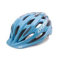 Giro Women's Verona Sport Helmet 2016