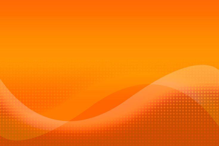 Orange Wallpaper 12 - 3840 X 2560 | stmed.net Orange Wallpaper 12 - 3840 X 2560 | <a href=
