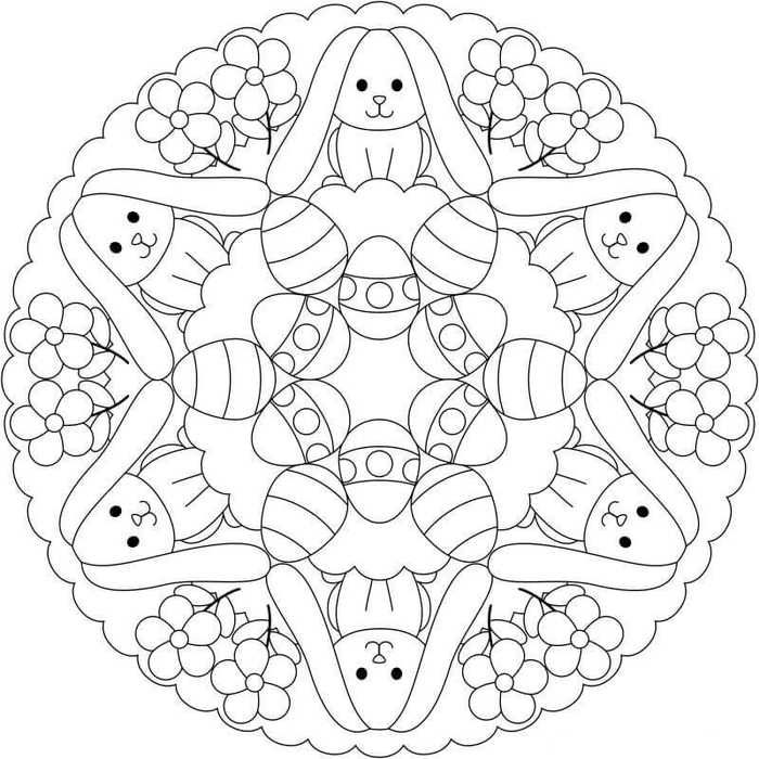 Printable Easter Coloring Pages Free Coloring Sheets Free Easter Coloring Pages Easter Bunny Colouring Bunny Coloring Pages