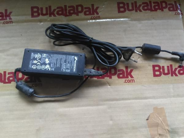 Jual beli bekas normal adaptor charger laptop BENQ: DH2100, MEDION: AKOYA E6228. FSP 19V 3.42A 65W colokan standar 19v 3,42A ces laptop  di Lapak solo2 darma - solo2. Menjual Charger - - PERHATIKAN FOTO DAN SPESIFIKASI UNTUK cocok atau tidaknya dengan perangkat tuan bekas normal adaptor charger laptop BENQ: DH2100, MEDION: AKOYA E6228. FSP 19V 3.42A 65W colokan standar 19v 3,42A ces laptop  - sudah termasuk kabel listrik/ac ori/asli - BEKAS NORMAL CHARGER CES LAPTOP  power supply A...