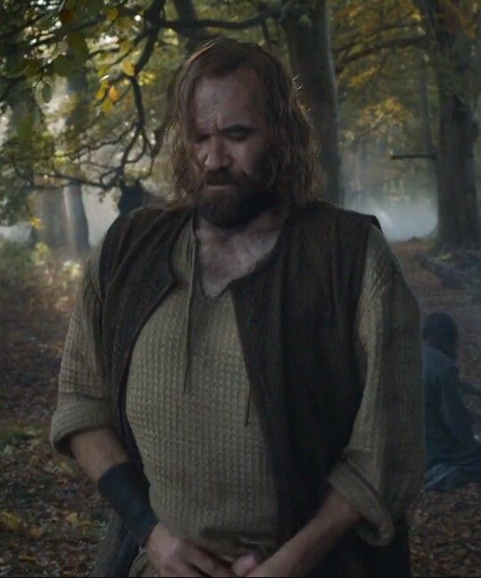 rory mccann everything i love pinterest rory mccann