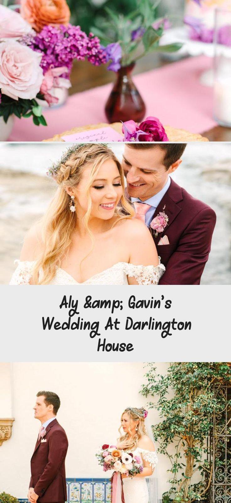 la jolla house wedding venue