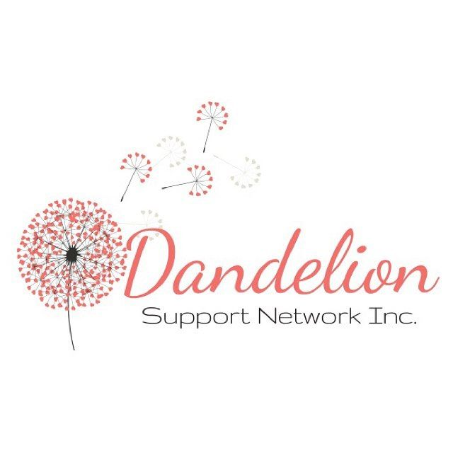 We are so excited to announce we have partnered with the Dandelion Support…