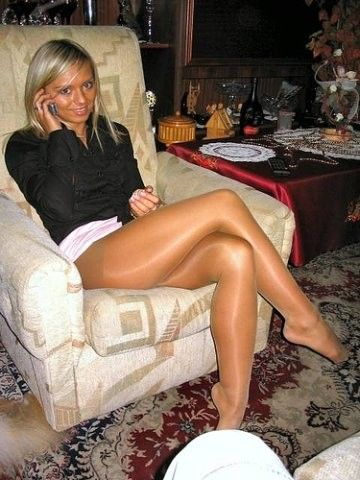 Pantyhose Sex Video Mar 110