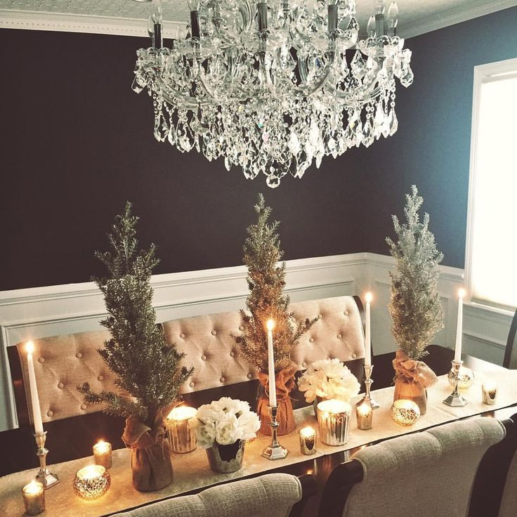 Behr Dining Room Colors: 1000+ Ideas About Behr Colors On Pinterest