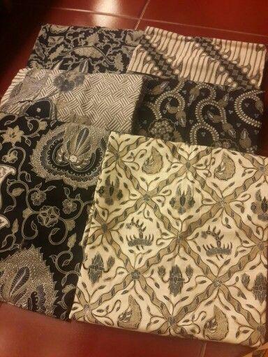 Batik Lawasan #batik #batiktulis #batikindonesia #batiksolo #batikkraton #batiknusantara #batikasli #batikmurah #batik #batiktulis #batikseratnanas #batikindonesia #batiknusantara #batikkraton #batiksolo #batikasli #batikmurah #batikcombinasi #batikcap #batiklawasan #batikklasik