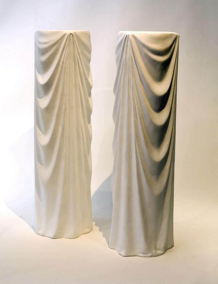 Marc Bankowsky, 'Pedestal', 2008