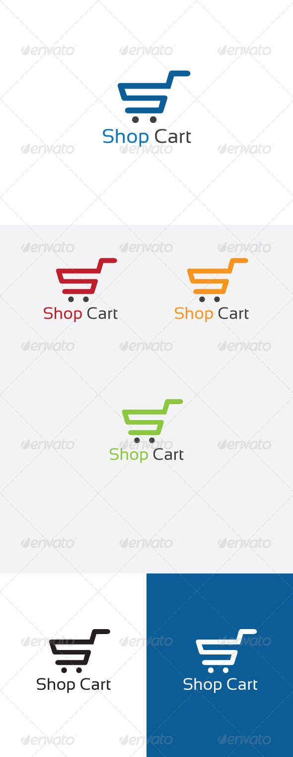 Shop Cart S Letter Logo  #GraphicRiver         Shop Cart S Letter Logo Template  	 File Details :  	 	 100% VECTOR 		 CMYK,BLACK & WHITE 		 AI ILLUSTRATOR & EPS 		 HELP FILE 	  	 font used >> Sansation   .dafont /sansation.font 	 I hope you'll Liked it !!! Cheese….     Created: 24November13 GraphicsFilesIncluded: VectorEPS#AIIllustrator Layered: No MinimumAdobeCSVersion: CS Resolution: Resizable Tags…