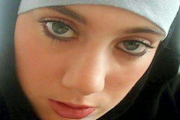 "ECHOES: ""White Widow'', Samantha Lewthwaite behind the Abu..."