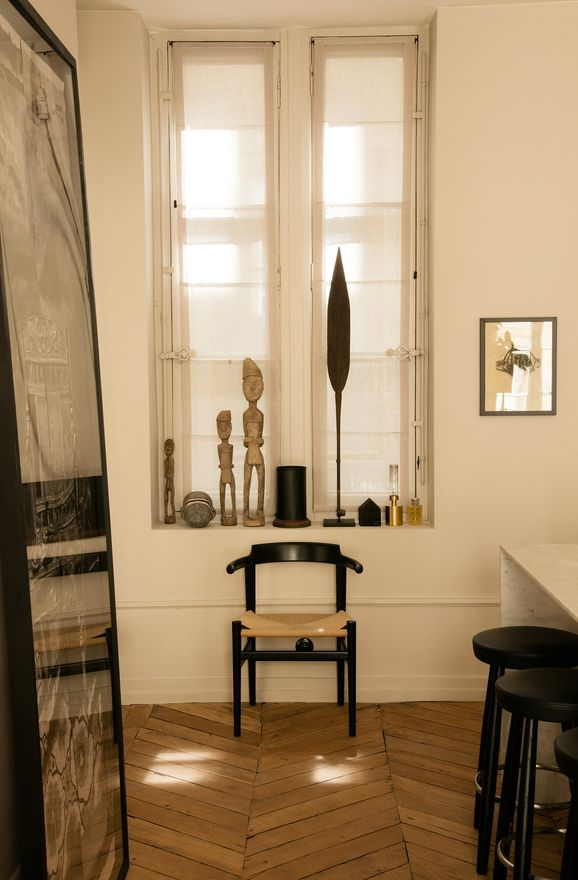 More Interior Inspiration On Www.ringthebelle.com Home / Interieur /  Inspiration / Lyon