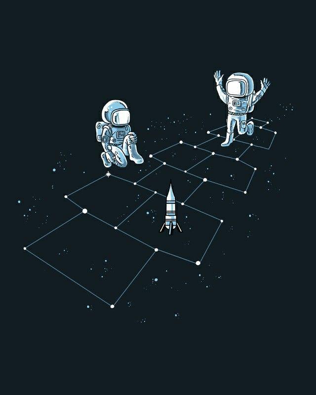 #space #universe #across #explore #galaxy #moon #astronaut #cosmonaut #espaço #universo #exploração #galáxias #mundos #lua #astronauta #cosmonauta #spaceman #Nasa #Art #Print Aesthenia Art #Print #Astronaut The Art Of Animation, Waldemar von Kozak