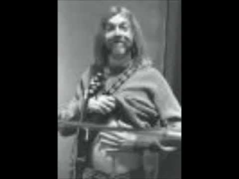 lowell george and duane allman-two songs-china white and fool for a ciga...