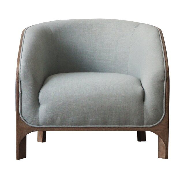 Pin Auf Accent Chairs