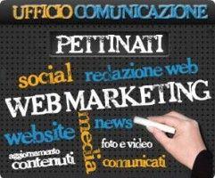 pettinati-sitoweb-calcio-redazione-web