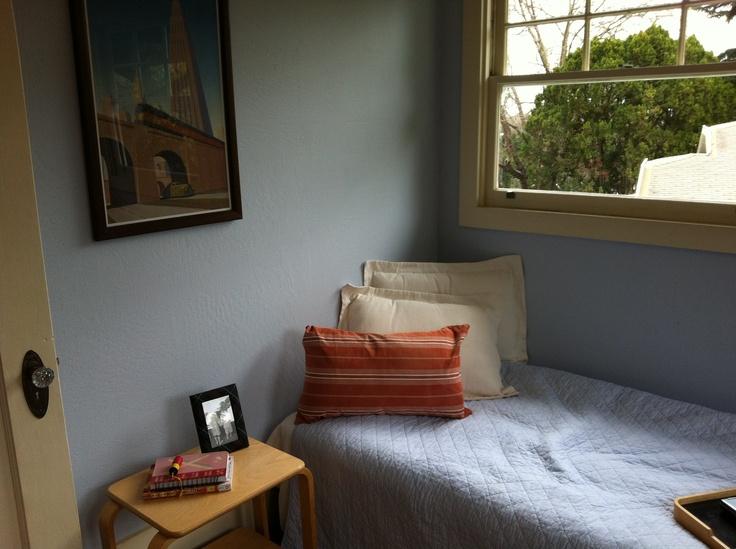 Bedroom Staging Inspiration Decorating Design
