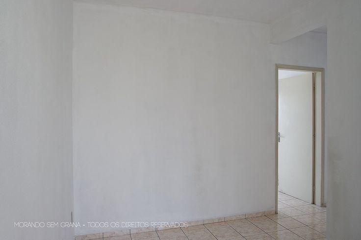 :: SALA :: Bem vindo ao nosso novo projeto: o Nórdico sem Grana Vamos decorar nosso apartamento alugado com muito pouco dinheiro e no estilo Nórdico (Escandinavo). Clique na imagem para acessar nosso post de apresentação e conhecer mais detalhes do projeto.