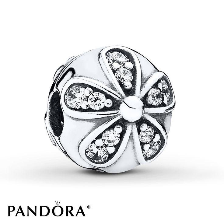 authentic pandora jewelry bracelets clearance pandora mom charm jared