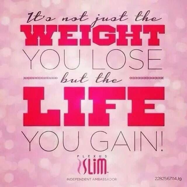 The secret weight loss pills picture 7