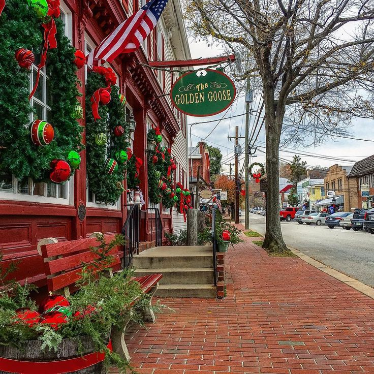 1048 Best Virginia Images On Pinterest