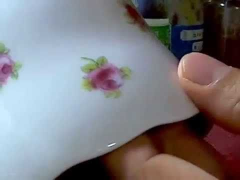 Susan Scheewe (Watercolor and Acrylic Painting Quick and Easy ) 5 - YouTube